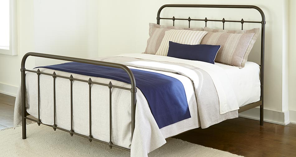 jordan complete bed queen: $225, full:$199